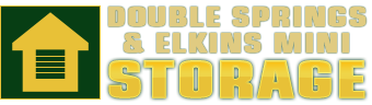Double Springs&Elkins Storage
