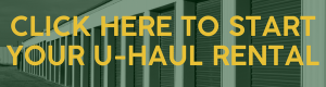 Image is a button link to U-Haul rental page